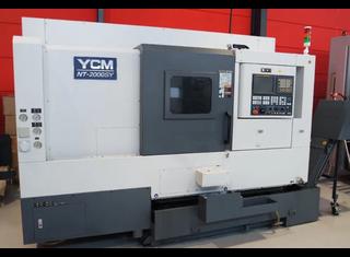 YCM 2000SY P01112068
