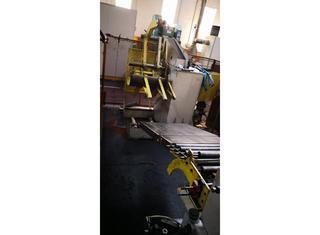 Benelli P2M / 315 / 2P P01112088