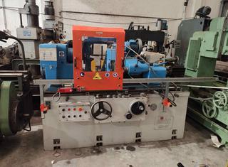 Danobat 800-RP P01112094