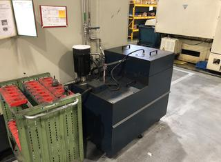 Spinner MC-650-P P01112104