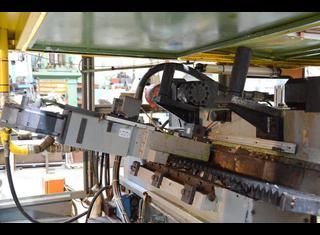 Estarta 327 CNC P01112105