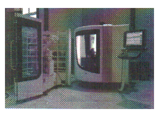 DMG Ultrasonic 20 linear P01113011
