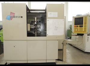 Höfler PROMAT 400 CNC Зубошлифовальный станок
