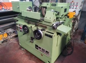 Rectifieuse cylindrique TSC QHX-450