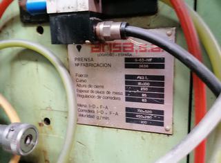 Arisa G-63-IVF P01113077