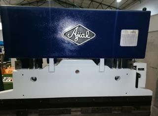 Ajial COLLY 1500 x 30 Tm P01113079