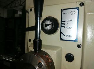 Erlo TSAR-40 P01113085