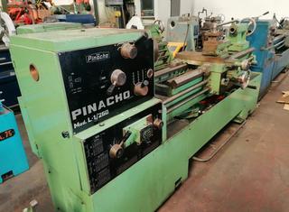 Pinacho L-1/260 x 1650 MM P01113086