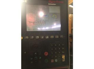 Hypertherm Plasma HPR130XD P01113092