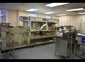 Marchesini MB 440 Blistermaschine