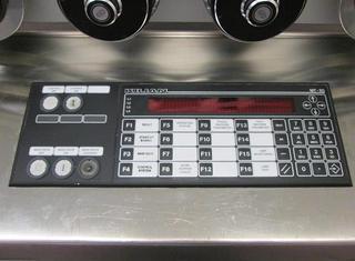 Kilian T300 P01113100