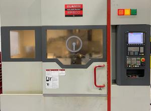 Quaser MF500 C Machining center - vertical