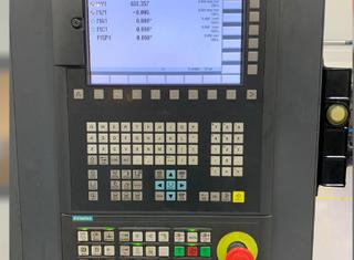 Quaser MF500 C P01113104