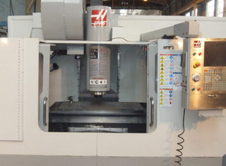 Haas VF3-SS P01113112