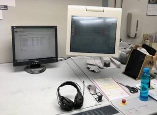 Heidelberg SM-CD-74-8-PLX P01113125
