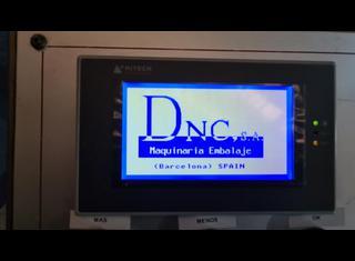 DNC LINE 17 P01113134