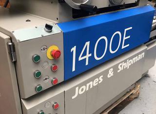 Jones and Shipman 1400e P01113149