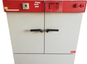 Urządzenie laboratoryjne BINDER KB-240
