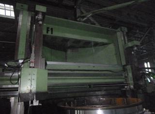 Titan Umaro SC 43 - F01 P01113157