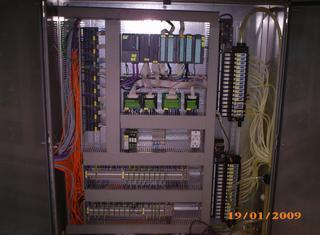 Alfill Linefill system P01113163