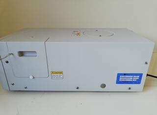 DIONEX RF2000 P01113170