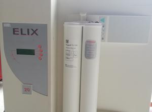 Urządzenie laboratoryjne Millipore ELIX 20
