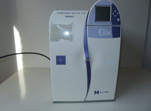 Urządzenie laboratoryjne MILLIPORE ELIX 15