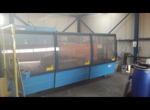 Machine de découpe laser Prima Platino 3015 CO2