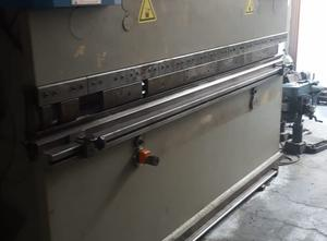 Baykal 2606x90 Ton Abkantpresse CNC/NC