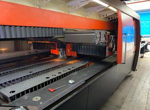 Machine de découpe laser Bystronic BySpeed Pro 3015