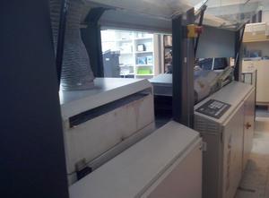 Maszyna do lutowania falowego Ersa EWS 330