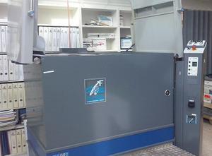 Myjka PCB Kolb CT PS06 RS
