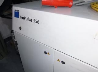 Trumpf TruPulse 556 P01115003