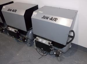 Compresseur Jun-Air OF1202-45PA