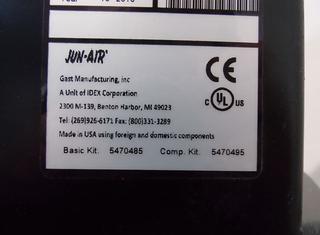 Jun-Air OF1202-45PA P01115004