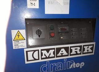Mark DFE-M P01115012