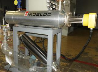 Pirobloc CE-24 P01116008
