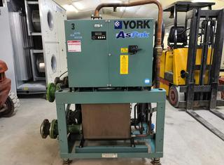 Roca York Ycse B080SB50 P01116010