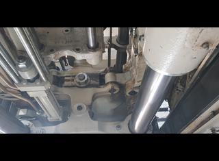 Negri Bossi V270-1450 P01116022