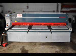 Durma ES 3006 CNC Schere