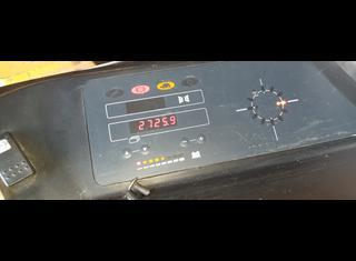STILL FM14 P01116028