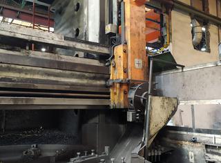 Titan SC33 P01116029