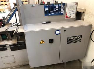 Behringer HBP-310/403GA P01116030