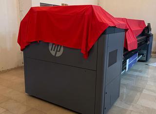 HP Latex 3100 P01117011