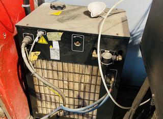 Warcom W-power 6020M P01117029
