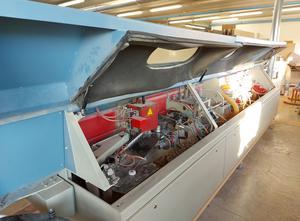 OTT Pacific V6-F Клеильный станок