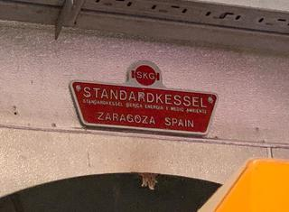 SKG-STANDARKESSEL SKG P01117059