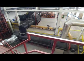 Premier Green Energy, Allen-Bradley, Inmatec, Fives North American, BAC i in. ESP 1 P01117062