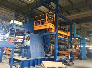VEM 300-2600 mm P01117063