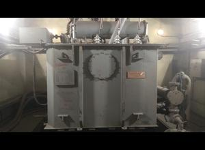 Forno industriale Россия DSP-6I1 UHL-4